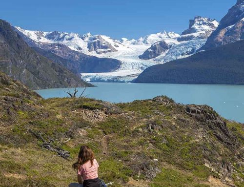 Tips for Eco-friendly Travel in Argentina