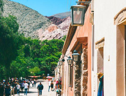 Come calcolare i costi del viaggio in Argentina