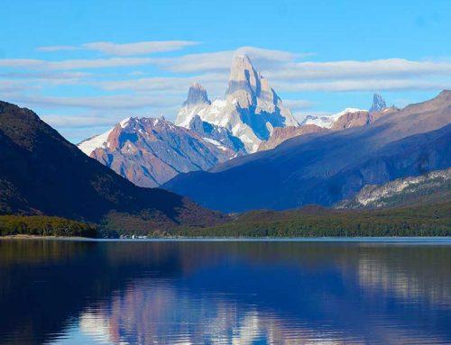 La inolvidable travesía de Bruce Chatwin en la Patagonia
