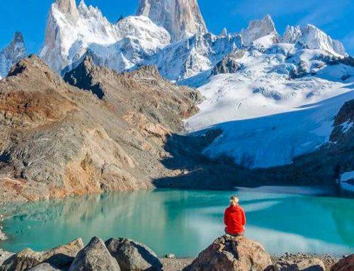 Los cinco trekkings imperdibles en Argentina